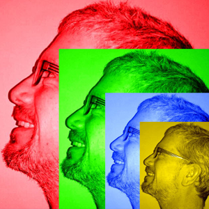 Profile picture for John 'Trips' Gallen