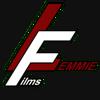LemmieFilms