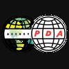 Agency PDA
