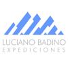 Luciano Badino Expediciones -LBE