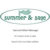 summer & sage