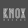 Knox Avenue