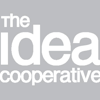 The Idea Cooperative