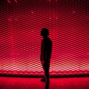 Profile picture for LA PICTURES
