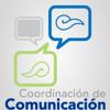 ComunicaciónUACM