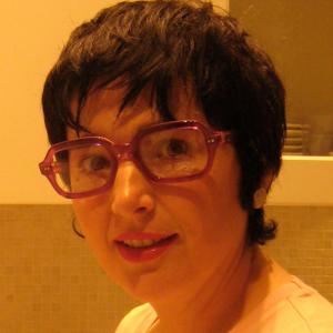 Profile picture for petria seymour