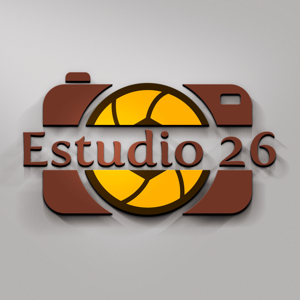 Profile picture for Estudio26