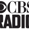 CBS RADIO PHILADELPHIA