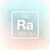 [ r  a  d  i  o ]