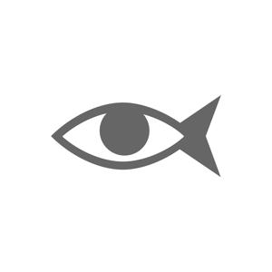 Profile picture for Dexigner