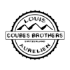 Coubes Brother's Rider's
