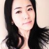 Jihyeon Jean Kim