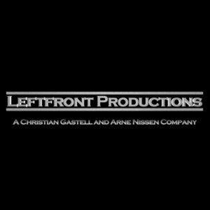 Profile picture for Leftfront Productions