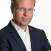 Erwin van Dijck
