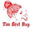 Tim Bret-Day