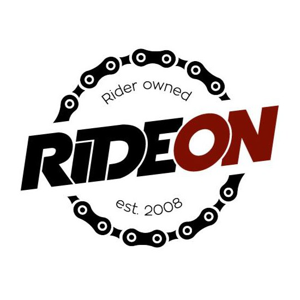 Profile picture for RIDEON BMX