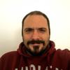 João Paulo Amato