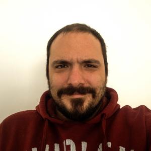 Profile picture for João Paulo Amato