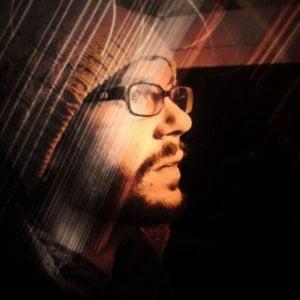 Profile picture for Optimistic338