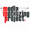 Media Mobilizing Project TV