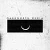 Dark North Media