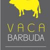 Vaca Barbuda