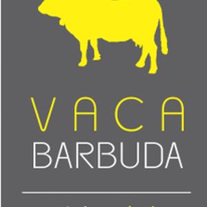 Profile picture for Vaca Barbuda