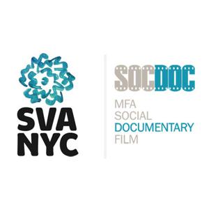 Profile picture for MFA SocDoc