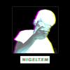 NIGELTXM