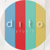 Dito Studio