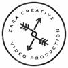 Zara Creative