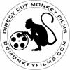 Dc Monkey Films