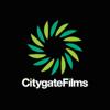 Citygate Films