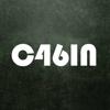 C46IN STUDIOS