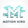 Motion Hiro