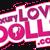 Luxury Love Dolls