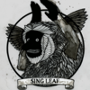 Sing Leaf