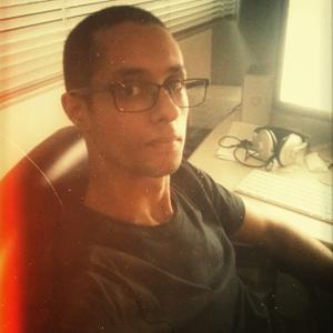 Profile picture for Pietro Impagliazzo
