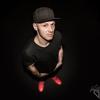 V-DJ TONI MONTANA