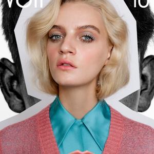 Profile picture for Volt Magazine