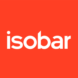 Profile picture for Isobar Poland