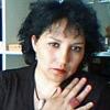 Patricia Parga-Vega