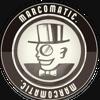 Marc-O-Matic