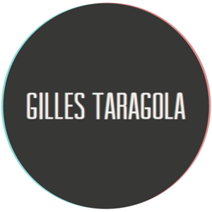 Profile picture for Gilles Taragola