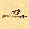 PostManila, Inc.