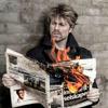 Helge Lifefighter Jonassen