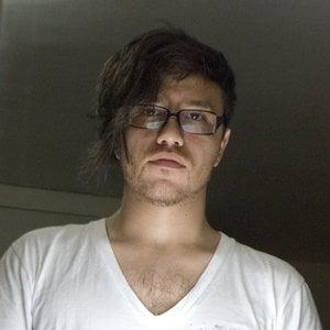 Profile picture for Ricardo de la Fuente