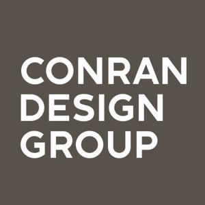 Profile picture for Conran Design Group