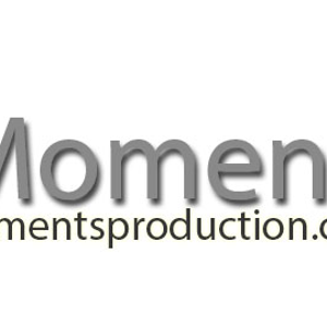 Profile picture for iMoments Production