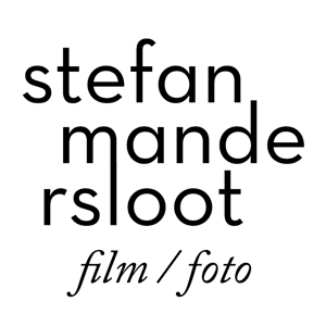 Profile picture for Stefan Mandersloot